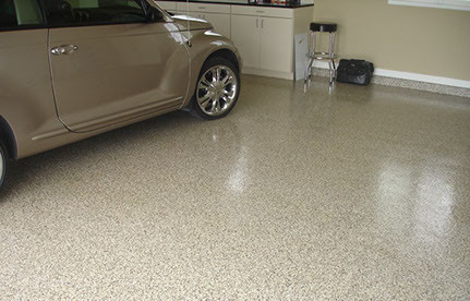 garage-floor-epoxy