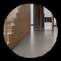 Stone Floor coating