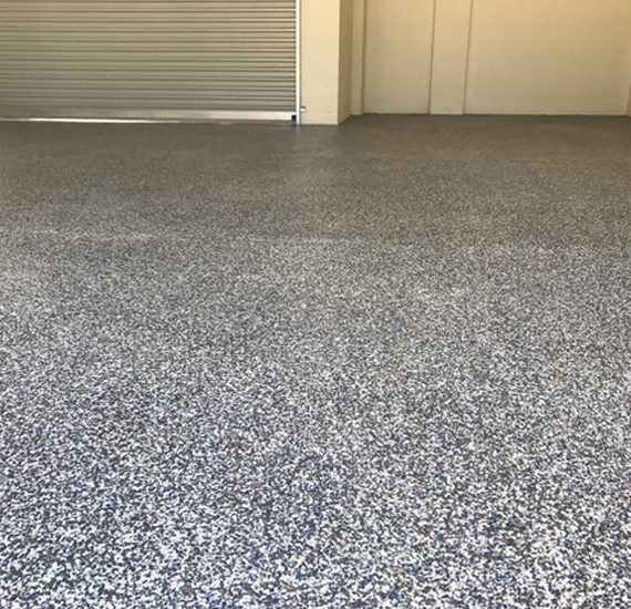 Perth Flooring Protection Conjoint