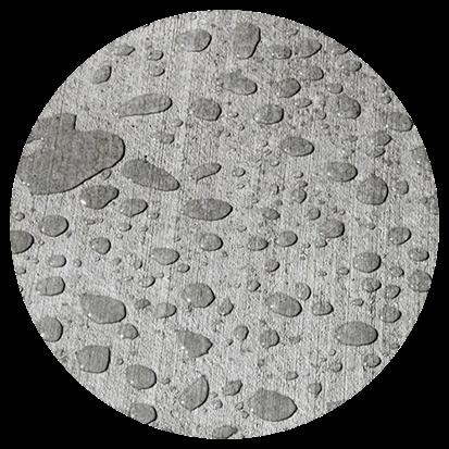 concrete-circle