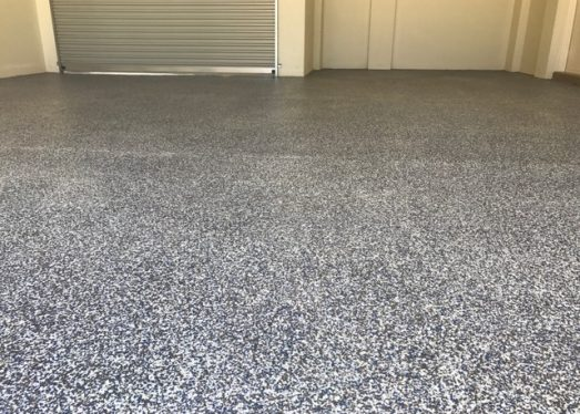 acrylic coatings garage from epoxy concrete floor sealer to sealers all